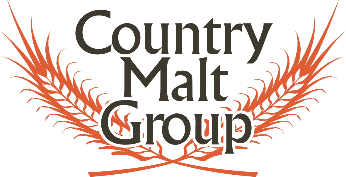 Country Malt Group / Brewcraft USA