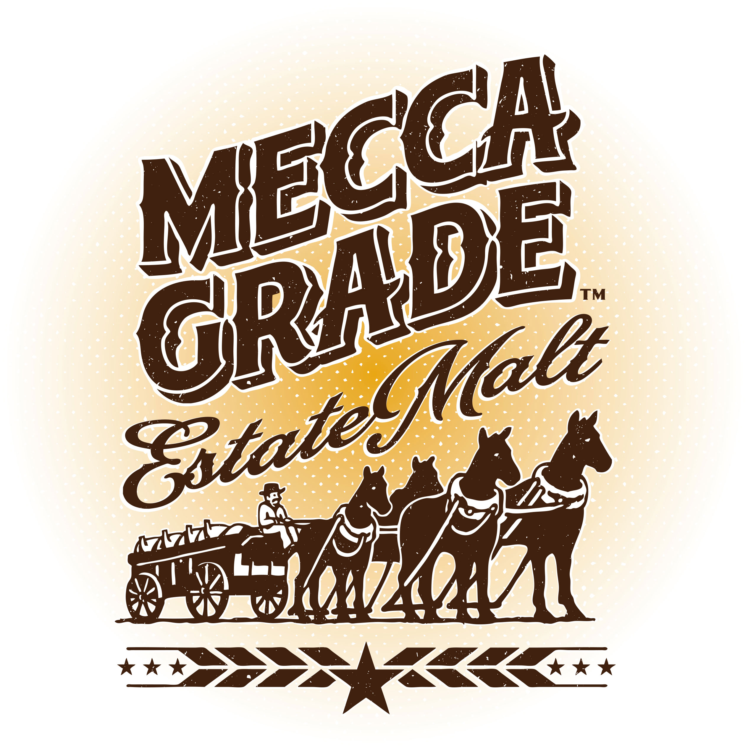 Mecca Grade Estate Malts