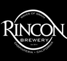 Rincon Brewery Ventura